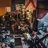 Ресторан Barak O'Mama - фотография 4