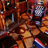 Ресторан Dickens - фотография 10