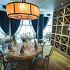 Ресторан Fratelli Spirini - фотография 6
