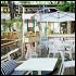 Ресторан Upside Down Cake Co. на проспекте Мира - фотография 21
