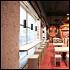 Ресторан Китай Чи - фотография 11