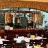 Ресторан Casa mia - фотография 4