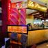 Ресторан La pizzeria - фотография 3
