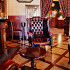 Ресторан Dickens - фотография 4