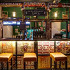 Ресторан Green Hat - фотография 4