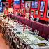 Ресторан Нормандия-Неман - фотография 11