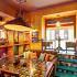 Ресторан Baga Bar - фотография 3