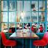 Ресторан Фабрика-кухня - фотография 9
