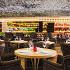 Ресторан Simachyard - фотография 1