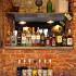 Ресторан Бар для дел - фотография 1