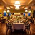 Ресторан Кафетерий №1 - фотография 19
