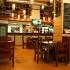 Ресторан Grand Pizza - фотография 1