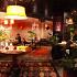 Ресторан Saperavi Café - фотография 27