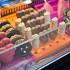 Ресторан Hand Made Cake - фотография 6 - мороженое ручной работы