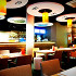 Ресторан Китаки - фотография 7