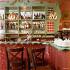 Ресторан Little Italy - фотография 26