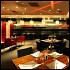 Ресторан RBG - фотография 5