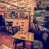 Ресторан Рецептор - фотография 13