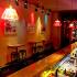 Ресторан 812 - фотография 3