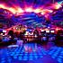 Ресторан Leningrad - фотография 25 - Ночной клуб LeninGrad