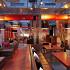 Ресторан Jet Set Sport - фотография 1