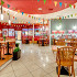 Ресторан Рогалик - фотография 3