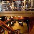 Ресторан Пивная станция - фотография 11
