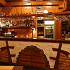 Ресторан Щербет - фотография 5
