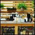 Ресторан Dodo - фотография 3