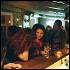 Ресторан Do Immigration - фотография 3