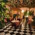 Ресторан Тимур - фотография 5