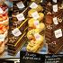 Ресторан Пекарня Мишеля - фотография 15