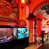 Ресторан Храм дракона - фотография 12