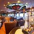 Ресторан Лодка - фотография 27 - Основной зал