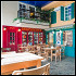 Ресторан Эмиль - фотография 3