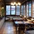 Ресторан Arcashon - фотография 12