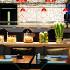 Ресторан Room - фотография 10