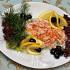 Ресторан Серебряный век - фотография 12