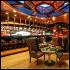 Ресторан Лодка - фотография 20 - Основной зал