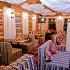 Ресторан Чак-чак - фотография 1