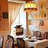 Ресторан Долма - фотография 2 - МАКС
