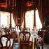Ресторан Ностальжи - фотография 7