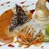Ресторан Сити-гриль - фотография 6