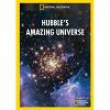 Удивительная вселенная Хаббла (Hubbles