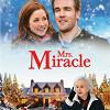 Миссис Чудо (Mrs. Miracle)