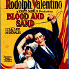 Кровь, песок (Blood ans Sand)