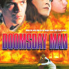 Судный день (Doomsday Man)