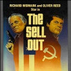 Ликвидация (The Sell-Out)