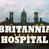 Госпиталь Британия (Britannia Hospital)
