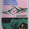 Любовь и ярость (Amore e rabbia)